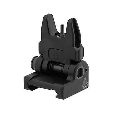 UTG Unleash The Glow Profile AR-15 Front