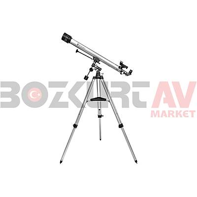 Barska Starwatcher 675 Power 90060 Teleskop