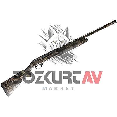 Sarsılmaz SA-X 700 C Otomatik Av Tüfeği