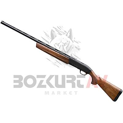 Browning Maxus One Otomatik Av Tüfeði