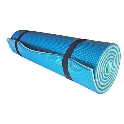 Evolite Pilates Yoga Matý