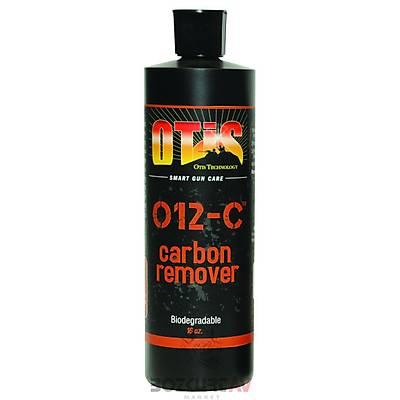 Otis O12-C 450 Gram Carbon Temizleyici Sprey