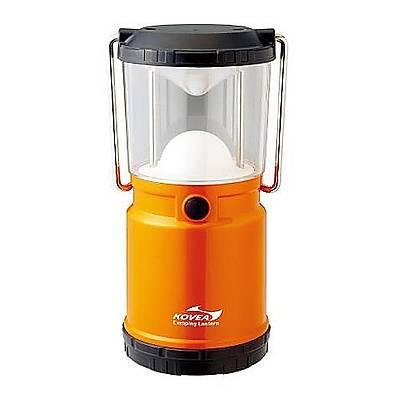 Kovea Camping Lantern