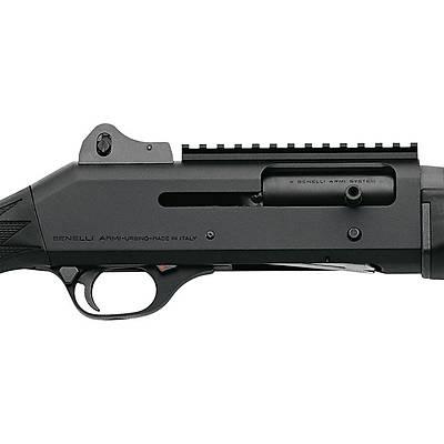 Benelli M4 Standart Otomatik Av Tüfeði
