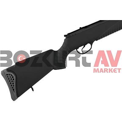 Hatsan Mod 85 Sniper Havalý Tüfek