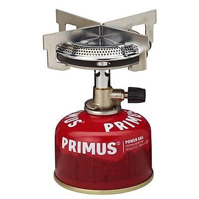 Primus Mimer Ocak (224394)