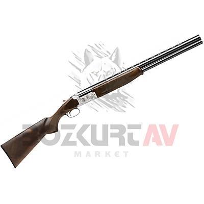 Winchester Select Light Süperpoze Av Tüfeği
