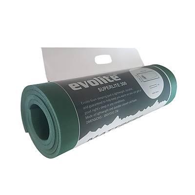 Evolite Superlite 300 Kamp Matý 10mm