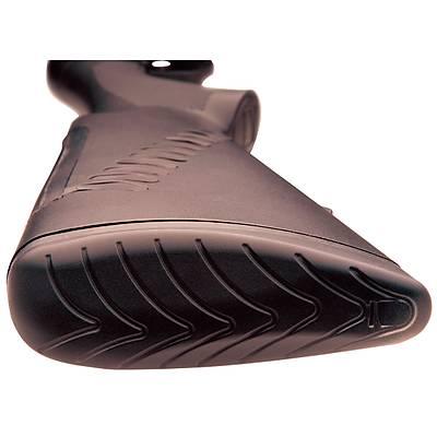 Benelli Super Black Eagle II Black Comfort Otomatik Av Tüfeði
