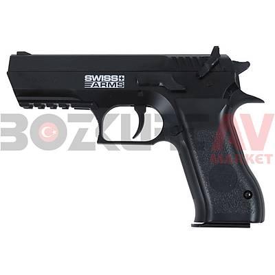 Cybergun Swiss Arms SA 941 Havalý Tabanca