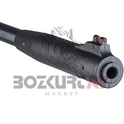 Hatsan Mod 125 TH Havalý Tüfek