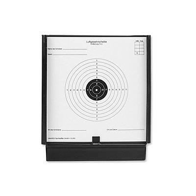 Umarex Walther Magnum Kare Pellet & BB Tuzaðý