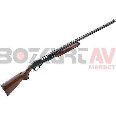Remington Model 870 WingMaster Pompalý Av Tüfeði