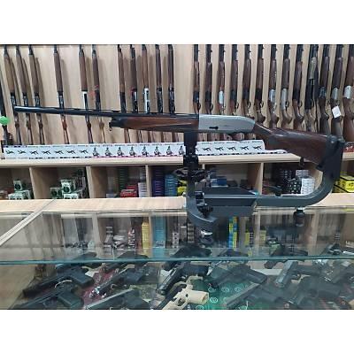 2. El Beretta A400 Xplor Action Unico Yarý Otomatik Av Tüfeði