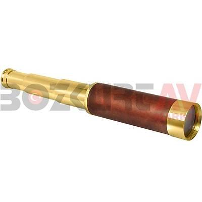 Barska Blueline 25x30 Spy El Dürbünü