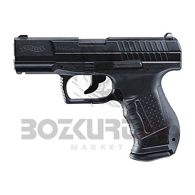 Walther P99 DAO Blowback Airsoft Havalý Tabanca