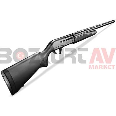 Remington Versa Max Sportsman Otomatik Av Tüfeði