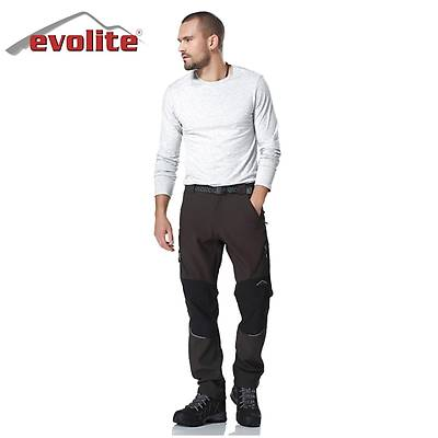 Evolite Bay Freebird Outdoor Pantolon