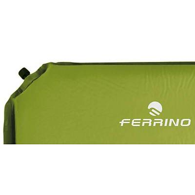Ferrino Dream 3.5 Cm Þiþme Mat