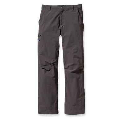 Patagonia M'S Rock Guide Pants