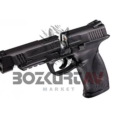 Smith & Wesson M&P 45 Havalý Tabanca