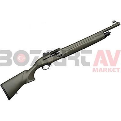 Beretta 1301 Tactical Slug OD Green Otomatik Av Tüfeði