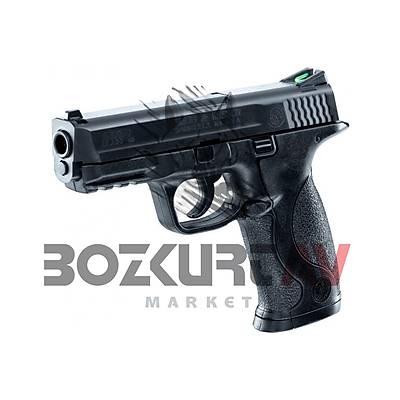 Smith & Wesson M&P 40 Havalý Tabanca