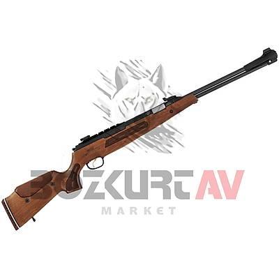 Hatsan Dominator 200 W Havalý Tüfek