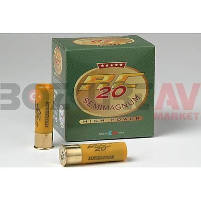 RC Semi Magnum 32 Gram 20 Kalibre Av Fiþeði