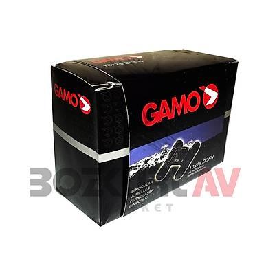 Gamo 10x25 DCFN El Dürbünü