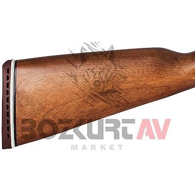 Hatsan Mod 35 Havalý Tüfek