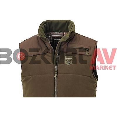 Pinewood 9621 Greenock Hunter Brown Yelek
