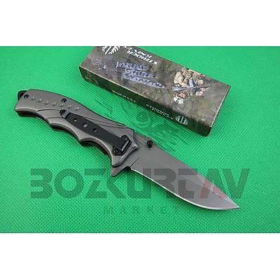 Strider Knives B46 Çaký
