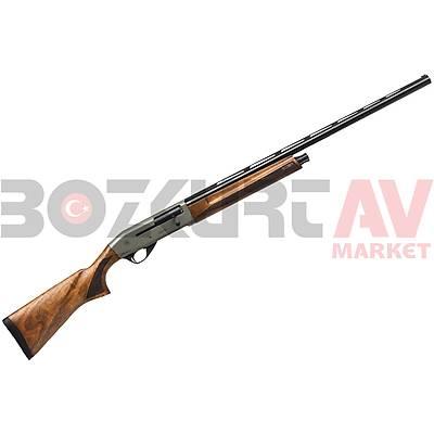 Ata Arms Neo 12 Ahşap YEŞİL Otomatik Av Tüfeği