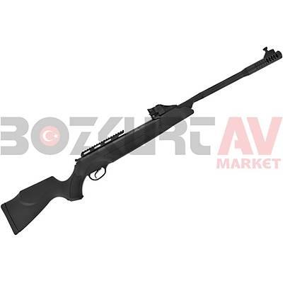Hatsan SpeedFire S VORTEX Havalý Tüfek