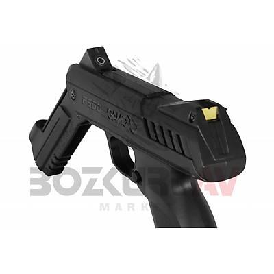Gamo P900 GunSet Havalý Tabanca