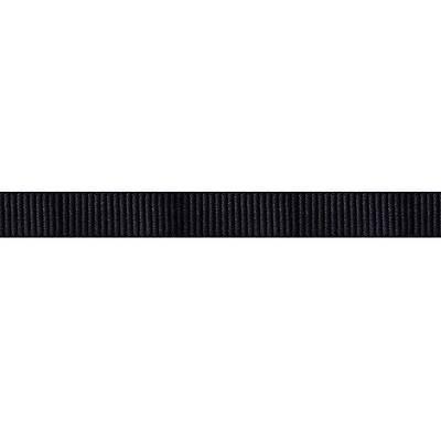 BEAL FLAT TAPE 18 MM X 100 M PERLON BANT