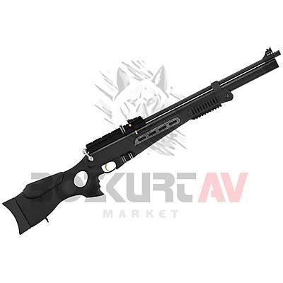 Hatsan BT65 RB ELITE PCP Havalý Tüfek