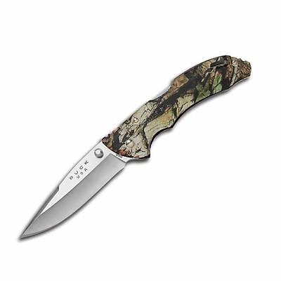 Buck 285 Bantam BLW Mossy Oak Çaký(8785)