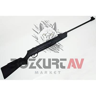 Hatsan Mod 75 Havalý Tüfek
