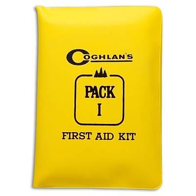 Coghlans Pack 1 Ýlk Yardým Kiti