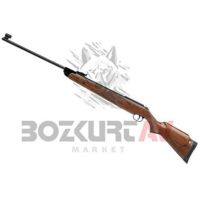 Diana 350 Magnum Havalý Tüfek