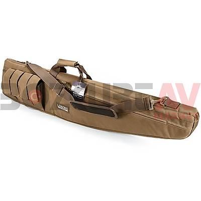 """Barska RX-100 48"""" Loaded Gear F.D.E. Tactical Tüfek Kýlýfý"""
