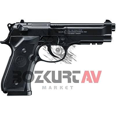 Beretta M 92 A1 Blowback Havalý Tabanca