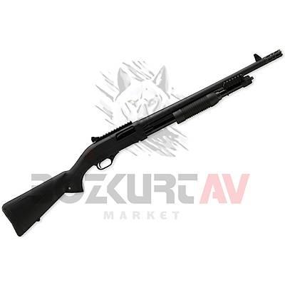 Winchester SXP Ultimate Defender Pompalý Av Tüfeði