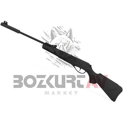 Retay Mod 70S Black Havalý Tüfek