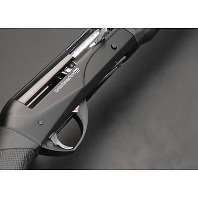 Benelli Raffaello Crio Comfort Otomatik Av Tüfeği