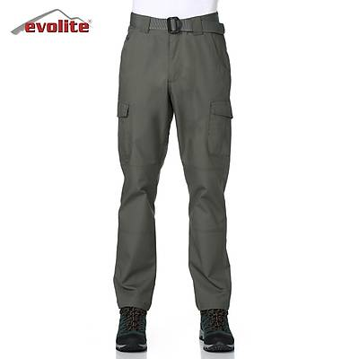 Evolite Goldrush Tactical Bay Pantolon-Haki
