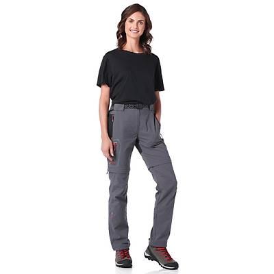 Evolite Bayan ProAlpine Pantolon