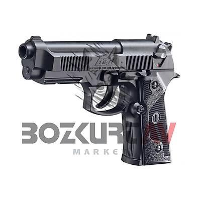 Beretta Elite II Havalý Tabanca